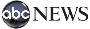 logo ABC News
