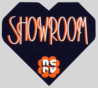 NCRV SHOWROOM