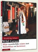 wild-geraas