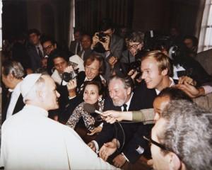 Vaticaan 3