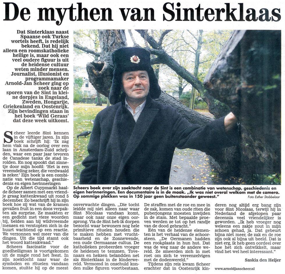 amsterdams-stadsblad-11-11-2009
