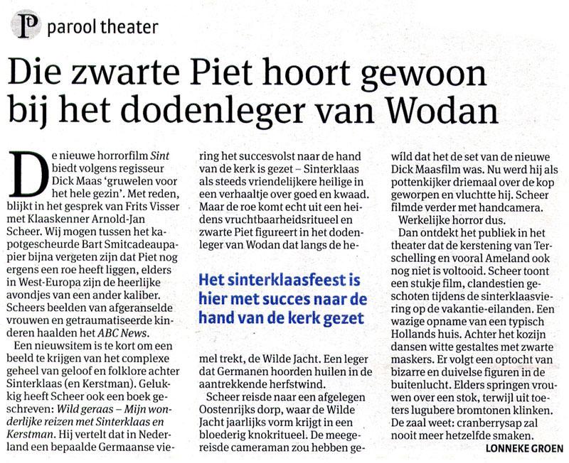 parool-theater-02-11-2010